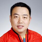 刘国梁(乒乓球)