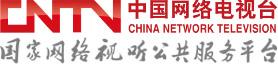 中国国际公路自行车 西安城市绕圈赛