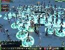 热血江湖 玩家抗议视频其中之一