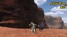 《怪物猎人OL》9.0版新武器与攻击套路