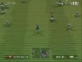 实况足球最牛技巧!国米2P半场戏耍日本国家队