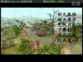 Dawn丶晨曦网游公会独孤九剑宣传视频