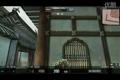 《狼队》精英战队赛精彩视频