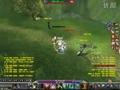 霸王II战斗视频