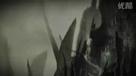 《激战2》游戏视频首曝