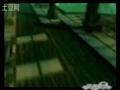 《倾国倾城》游戏视频
