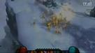 《斗战神》游戏演示