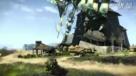 《激战2》实际画面视频