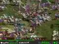 绿色征途游戏视频2