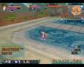 《奇侠传》PK视频