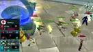 《七龙珠OL》游戏视频