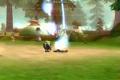 《七龙珠OL》玩家自制视频