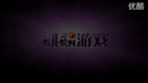 《成吉思汗2》最新宣传大片曝光