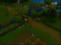 《精灵牧场》网易官方宣传视频