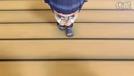 小小忍者~高清动画CG