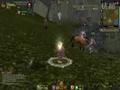 《战锤OL》内测战斗视频萨满视角