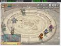 摩尔勇士游戏视频