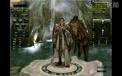 《天之翼》游戏视频