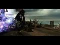 《魔界2》震撼CG-暗黑拯救者