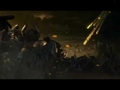 《魔界2》CG-熊猫武者亮相