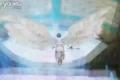 《天之翼》战斗视频
