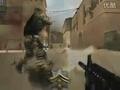 《热血战队》游戏视频