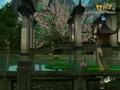 仙侠大作《仙剑神曲OL》视频首度曝光