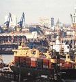 船公司,货运代理,船务代理