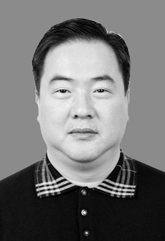 《求是》刊发福建省省长唐登杰署名文章《福建:在推动高质量发展中实现新突破》