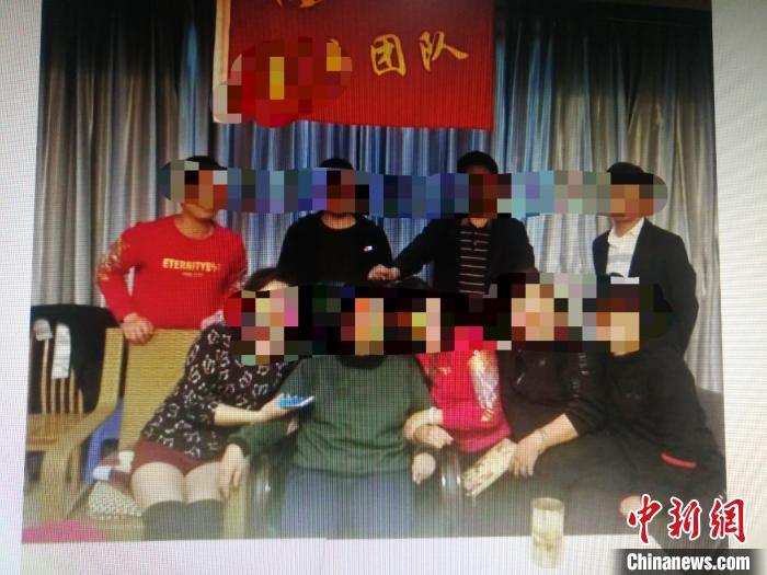 """浙江警方破獲""""民族資産解凍""""類詐騙案涉案近千萬元"""