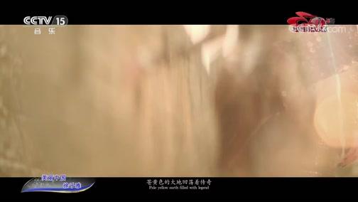 《中国音乐电视》 20200510