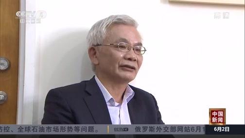 [中国新闻]蒋经国在日记中否认蒋孝严蒋孝慈为其亲生