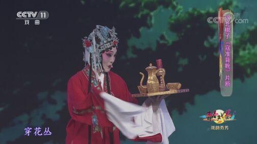 �P�×_帕� 三�穹� 主演:郭俊�F 票友葛干云