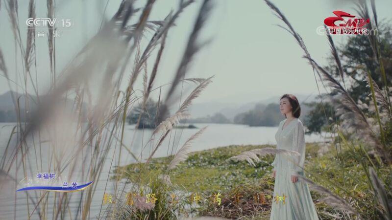 《中国音乐电视》 20200919
