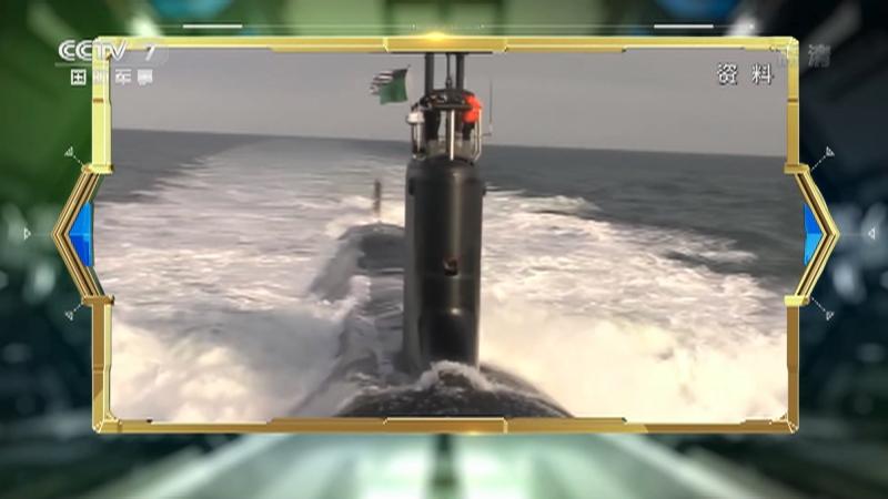 《防务新观察》 20210811 美国务卿拿核武说事挑拨离间 超百架五代机集结西太吓唬中国?