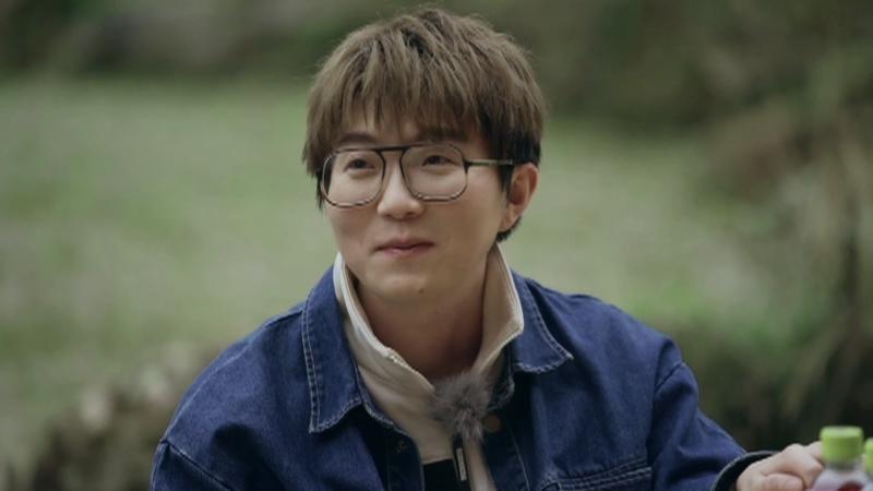 《你好生活》第三季 20210826 泉源(网络版)