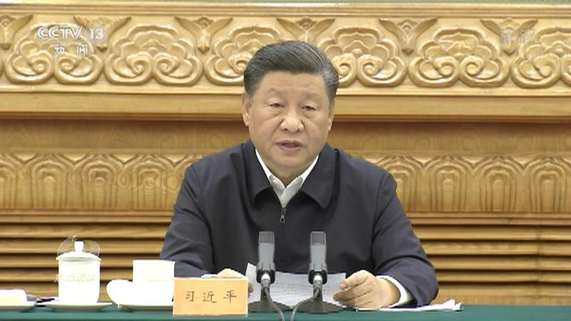 《焦点访谈》 20210829 铸牢中华民族共同体意识