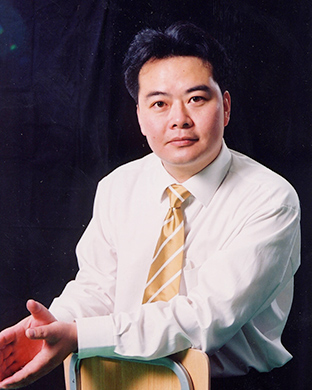 cctv 8电视剧节目单_计渝_中央电视台主持人_央视网(cctv.com)
