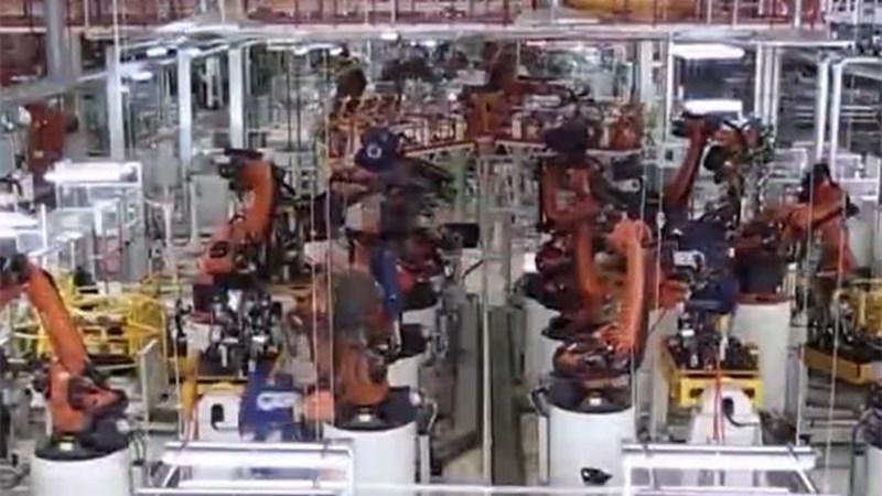 经合组织公布二十国集团经济数据