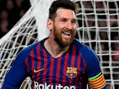 [欧冠]半决赛首回合:巴萨VS利物浦 完整赛事