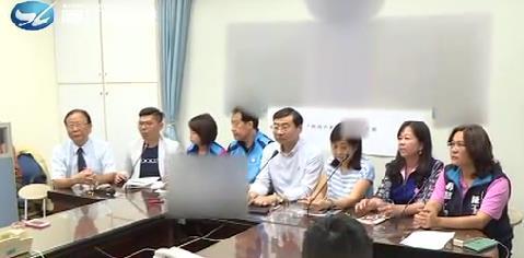 两岸新新闻 2019.07.26 - 厦门卫视 00:27:10