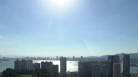 午间新闻广场 2019.08.10 - 厦门电视台 00:21:07