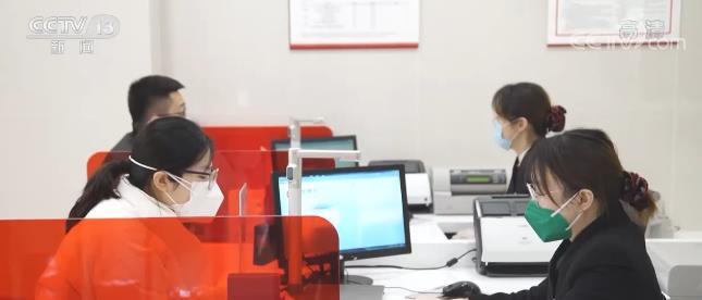 进出口银行精准滴灌到小微实体企业 助力发展