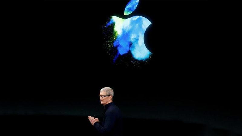 法学生起诉苹果不送充电器!网友:有用吗?