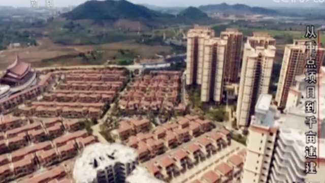 http://www.k2summit.cn/shehuiwanxiang/565711.html