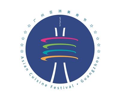 广州发布首批5条特色美食街区和5条美食旅游线路
