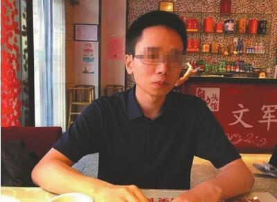 http://www.jiaokaotong.cn/kaoyangongbo/126712.html