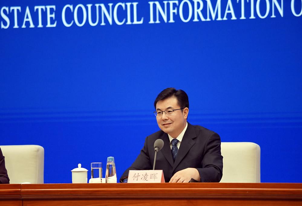 中国经济总量位居世界第一_中国世界地图