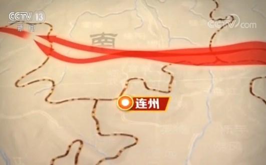壮丽70年・奋斗新时代――记者再