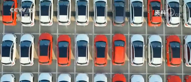 多举措促行业升级 汽车业运行有望恢复到去年整体水平